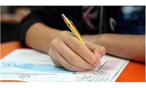 Çember için öğrencilerin hangi okulları talep ettiği gözetilmeli