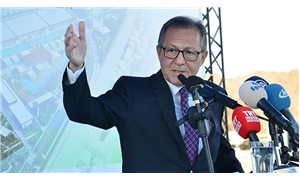İstifa ettirilen Balıkesir Belediye Başkanı Edip Uğur: Birileri benden korktu