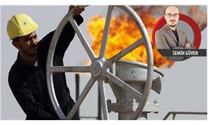 Ucuz petrol dönemi bitti fatura yine halka kesildi