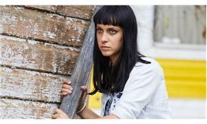 Ünlü oyuncu Jessica Falkholt hayatını kaybetti