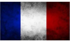 Fransız vatandaşlığına başvuran İngiliz uyrukluların sayısında büyük artış