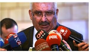 İttifaktan önce MHP: Suçu sabit, Erdoğan yargılanmalı