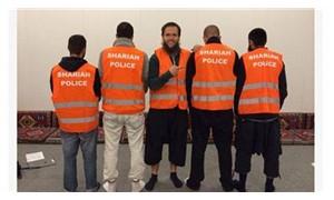'Şeriat Polisleri' hakkındaki beraat kararı bozuldu