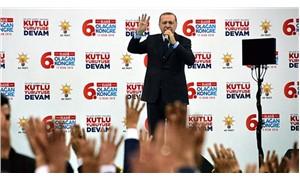 Erdoğan: Bölge politikalarımızı Amerika ile yürütmek istiyoruz