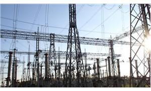 EMO: Elektrik piyasası şişirildi