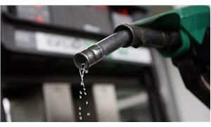 Benzine 7-9 kuruş zam