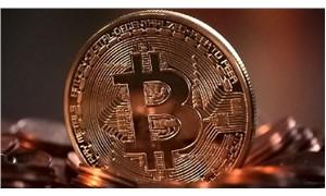Kripto paranın piyasa hacmi yüzde 3 daraldı