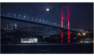 Türkiye bu yıl sadece Ay tutulmasını görecek
