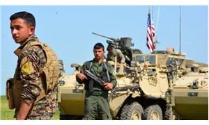 ABD öncülüğündeki koalisyonun sözcüsünden 'Afrin' açıklaması