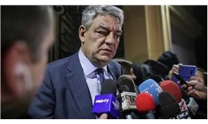 'Adam sallandırma' tehdidi sonrası özür dilemeyen Romanya Başbakanı görevi bıraktı