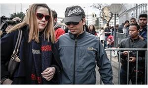 Atina İstinaf Mahkemesi, 'darbeci askerin gözaltına alınması yasaya aykırı değil' dedi