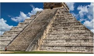 Azteklerin ölüm nedeni bulundu