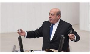 Hasip Kaplan: Türkleri değil bir kişiyi kastettim