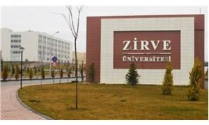 KHK ile kapatılan üniversitenin dekanı tutuklandı