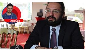 'Ordu hamlesi Türkiye için en kötü senaryo'