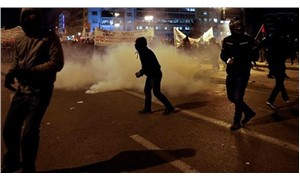 Yunanistan parlamentosu grevi kısıtlayan yasayı kabul etti