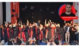 İlahiyat mezunlarına bir ayrıcalık daha: Değerler Eğitimi dersine de girecekler