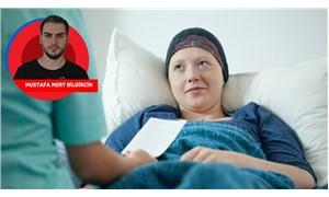 Kanser hastaları hâlâ ilaç bulamıyor