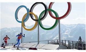 Kuzey ve Güney Kore, Kış Olimpiyatları açılış töreninde tek bayrak altında yürüyecek