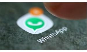WhatsApp istenmeyen mesajları engelleyecek