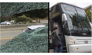Apple personel servislerine saldırıldığı ortaya çıktı