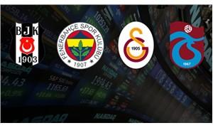 UEFA borçlular listesini yayınladı: Türk takımları batakta
