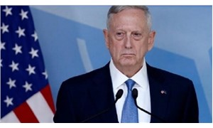 ABD Savunma Bakanlığı: En büyük tehdit Rusya ve Çin