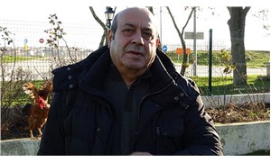 Cezaevinde Demirtaş ile görüşen Hasip Kaplan: İkna edilebilir