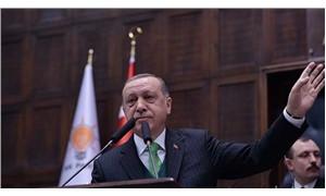 Cumhurbaşkanı Erdoğan: Kredi derecelendirme kuruluşları bize ideolojik yaklaşıyor