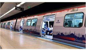 İptal edilen metro ihalelerine 3.3 milyar TL harcanacak