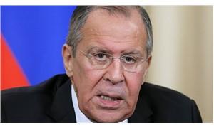 Rusya: ABD alternatif bir güç oluşturmaya çalışıyor