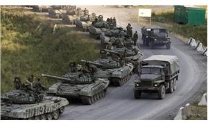 Rusya sınır politikasını yeni gelişmelere göre değiştiriyor