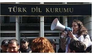 Skandala tepkiler sürüyor: Kamu kurumları Alevilere hakaret etmekte yarışıyor