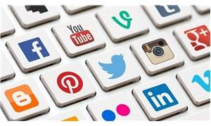 Sosyal medyaya Afrin soruşturması