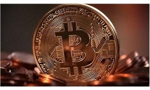 Bitcoin sert düştü; kriptopara piyasasında gerileme