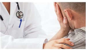 Tedavisi zor hastalıklar tartışmaya açıldı