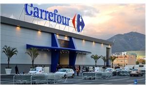 Carrefour, 4500 kişiyi işten çıkaracak