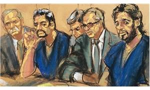 Hakan Atilla davasında taraflar yeniden mahkemeye çağrıldı