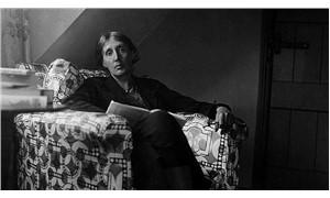 Virginia Woolf neden Doodle oldu?