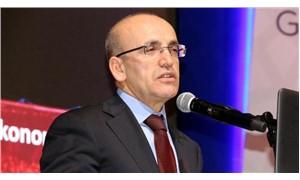 Başbakan Yardımcısı Şimşek: Türkiye, dünyanın büyüme motoru olacak