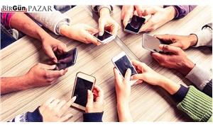 Sosyal Medya: Kitlesel yok oluşun,  yeni var olma mekânı