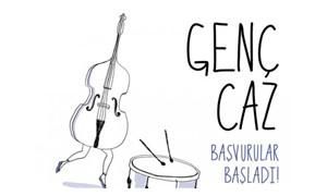 İstanbul Caz Festivali Genç Caz Konserleri için başvurular başlıyor