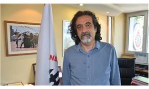 İstanbul Tabip Odası Genel Sekreteri Mengüç: İtibarsızlaştırma çabasının sonucu