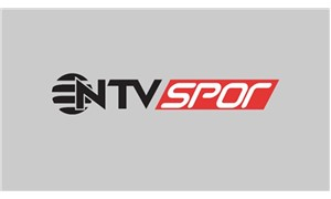 NTV Spor ekranlara böyle veda etti