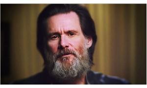 Jim Carrey ile Facebook arasında savaş: Boykota davet edildi