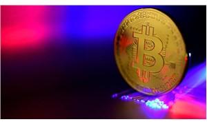 Kripto paralar yeniden yükselişte