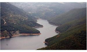 Dünyada 11 kent içme suyunun tükenmesi riskiyle karşı karşıya
