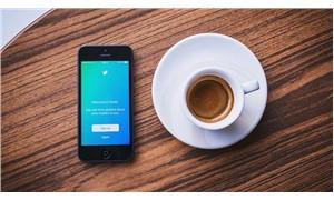 Twitter, tarihinde ilk kez kâr etti