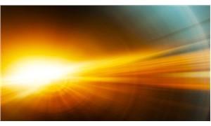 Bilim insanları ışın bombardımanıyla ilk kez bir elektronu durdurdu