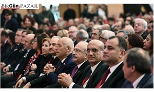 CHP: Siyasetin hakikatinden hakikatin siyasetine